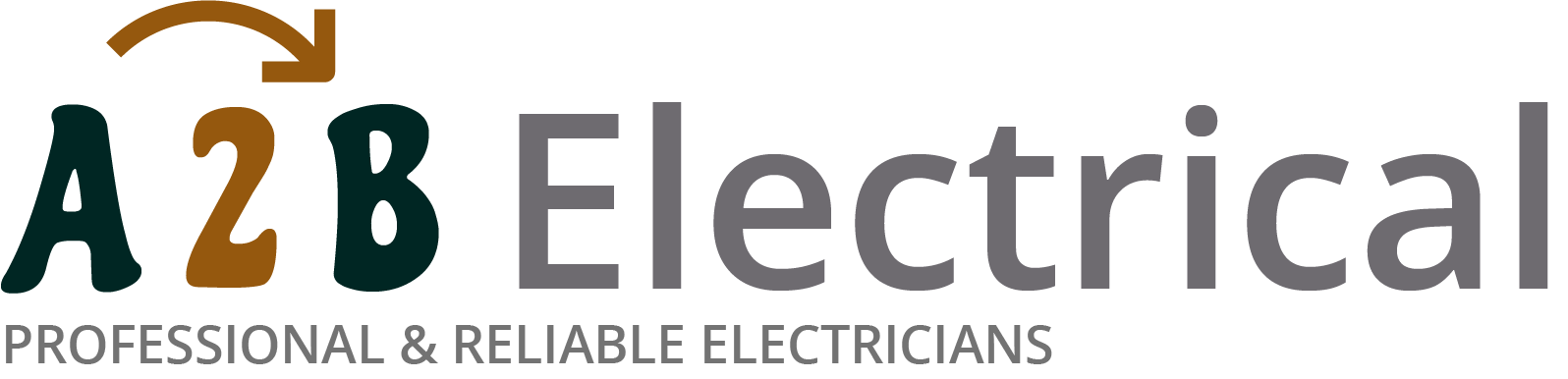 If you have electrical wiring problems in Wood Green, we can provide an electrician to have a look for you.